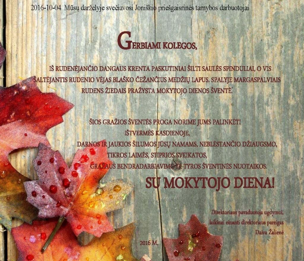 gerbiami-kolegos-2016-10-05