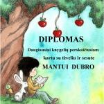 DIPLOMAS knyga_1