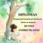DIPLOMAS knyga_2