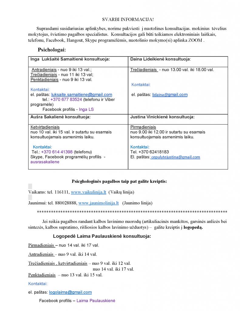konsultacijos PPT.docx_Page_1