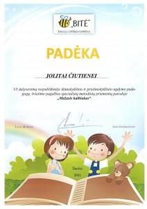 PADĖKA Jolita-page-001